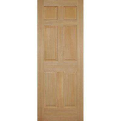 1000 ideas about prehung interior doors on pinterest 26 prehung interior door home depot home interior