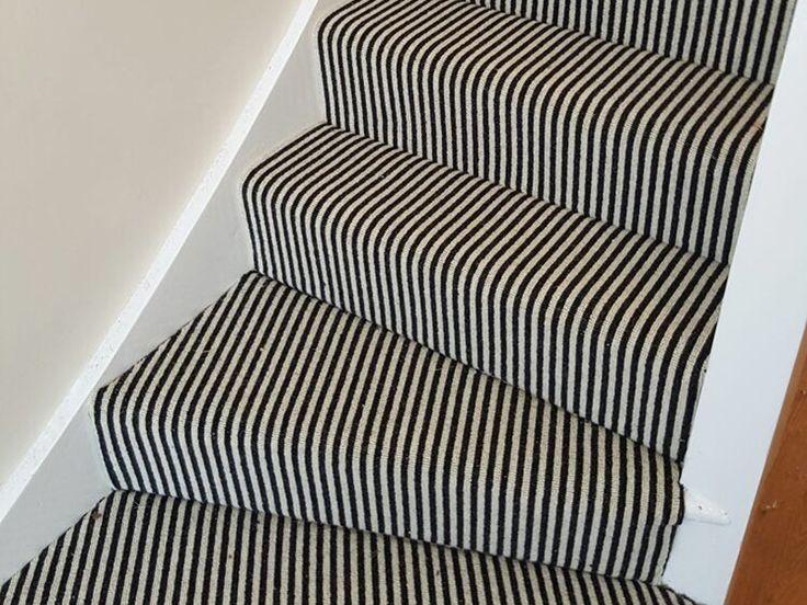 25 Best Striped Carpets Ideas On Pinterest Striped