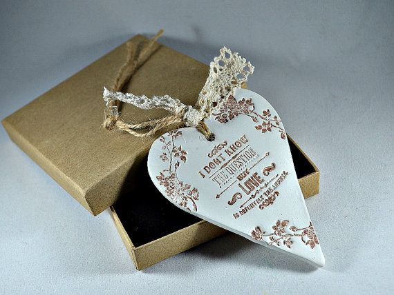 6 Wedding Anniversary Gift: 25+ Unique Gifts For Wife Ideas On Pinterest