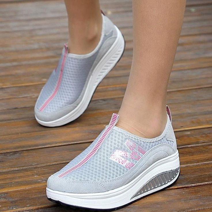 Free shipping Swing shoes female sport shoes summer gauze breathable single shoes wedges platform slimming women's shoes Nail That Deal http://nailthatdeal.com/products/free-shipping-swing-shoes-female-sport-shoes-summer-gauze-breathable-single-shoes-wedges-platform-slimming-womens-shoes/ #shopping #nailthatdeal