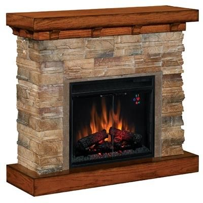 41 best fireplace images on pinterest fireplace ideas for Isokern fireplace inserts