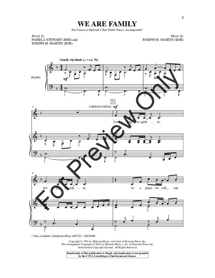 All Music Chords skylark sheet music : 91 best UCC Children's Choir (Treble = 3rd grade) images on ...
