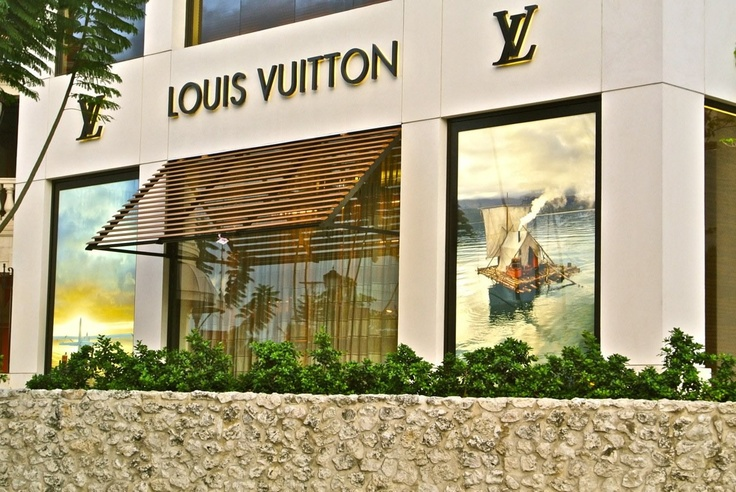 Limegrove Lifestyle Centre located in Holetown St. James, Barbados