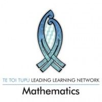 e-Learning in Primary Mathematics: An online community for NZ Maths educators {VLN]