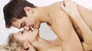 Links Between Sexual and Overall Health
