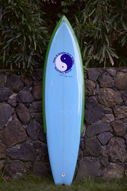 Vintage Surfboards For Sale Collectible Surfboards For Sale The