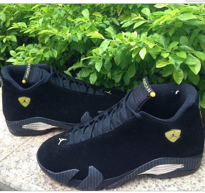 Nike Air Max 95 DNY FW Womens,