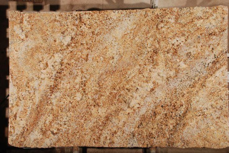 Image Result For Kitchen Granite Backsplash