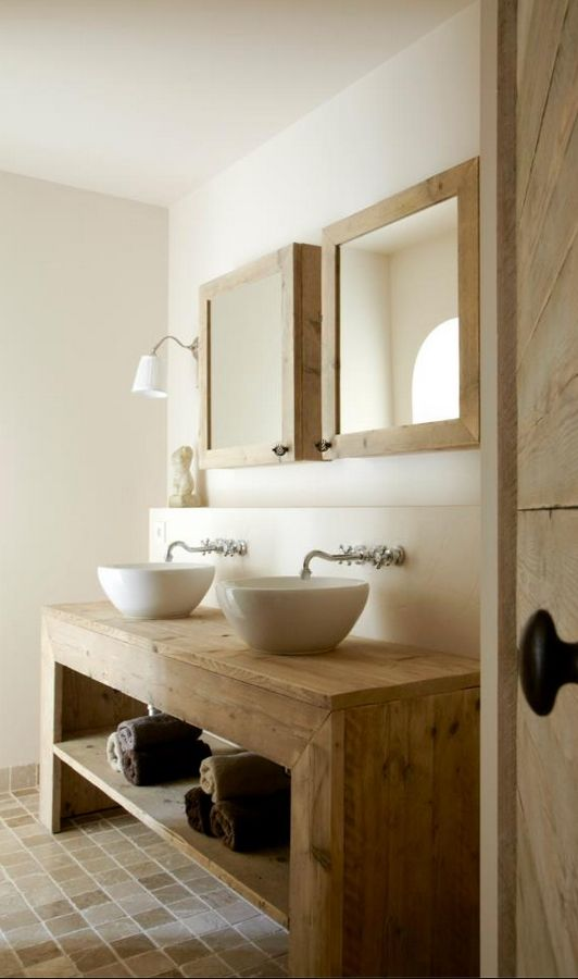 25 beste doe het zelf badkamer idee n op pinterest doucheruimte inrichting doucheruimtes en - Doucheruimte idee ...