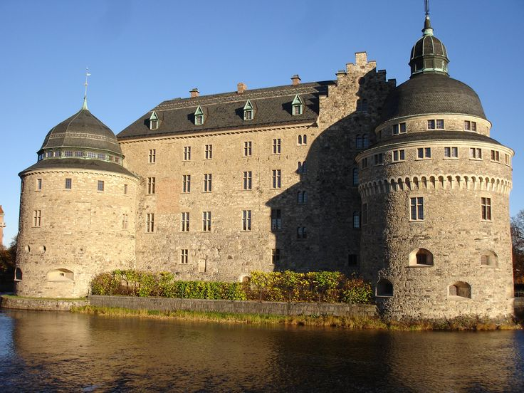 #mngturizmle #yurtdışı #iskandinavya #fiyord #örebro #norveç  bit.ly/mngturizm-yurtdışı-iskandinavya-fiyordlar-turu