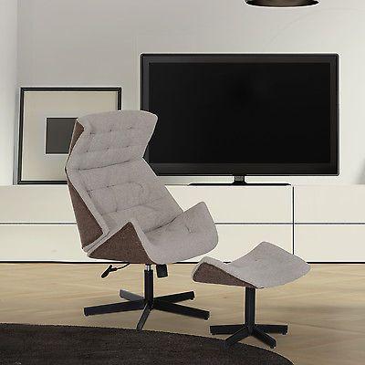Tv sessel design  Die besten 25+ Tv sessel Ideen auf Pinterest | Ikea sessel, Tv ...