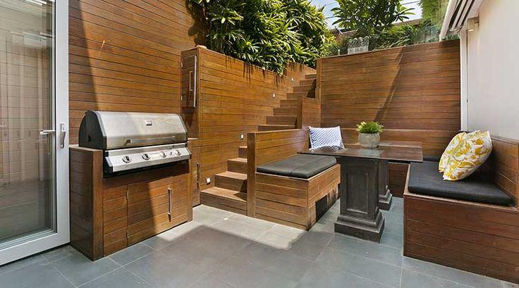 short-yellawood-gallery-kitchens.jpg