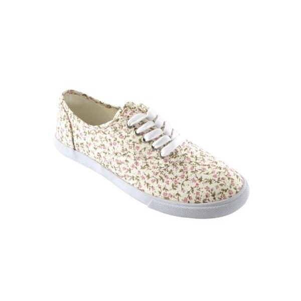 Mossimo Shoes February 2017