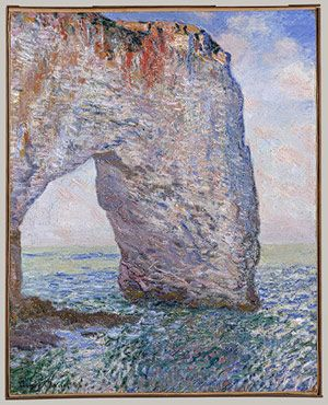 Claude Monet (1840–1926) | Thematic Essay | Heilbrunn Timeline of Art History | The Metropolitan Museum of Art