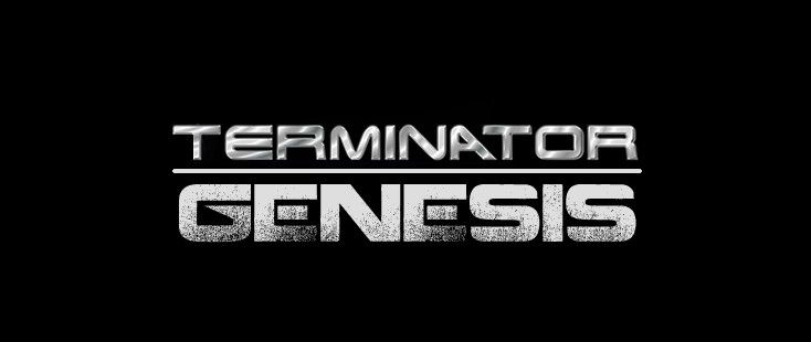Terminator: Genesis to be Title of Next Terminator Movie? - I Can't wait to see it!!!
