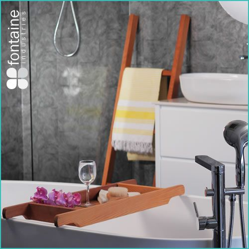Bathroom Accessories For Less