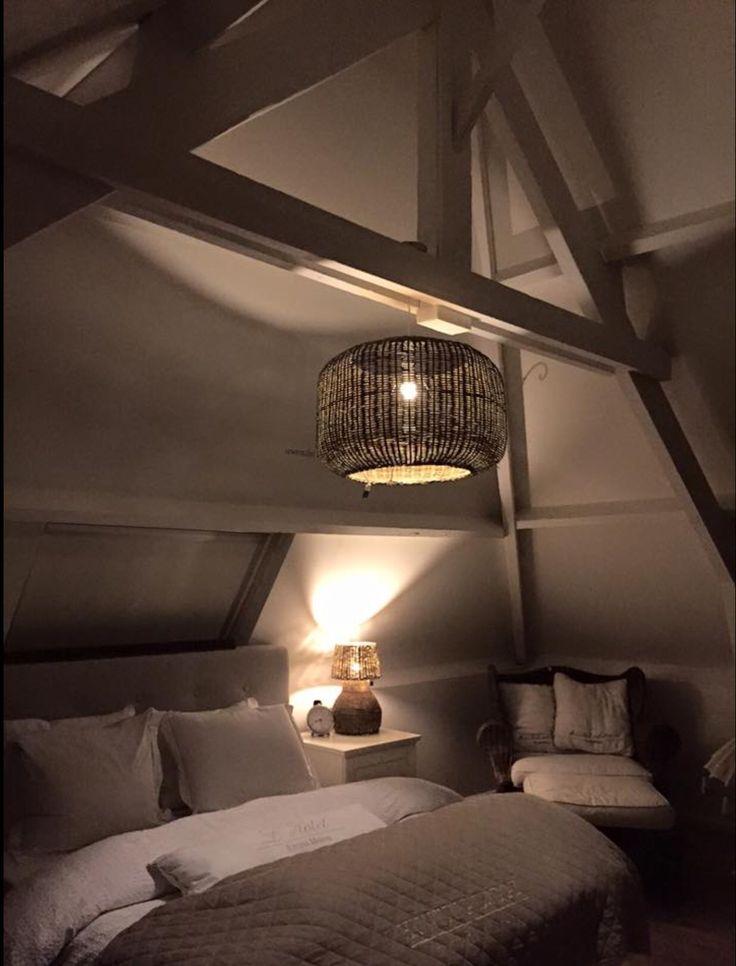 Luxuriöses Bett Design Von Hästens Für Ihren Guten Schlaf Möbel ...