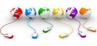 SSCSWORLD provides high-tech web hosting platforms - safe and reliable. Driven by the advanced web hosting technology to offer turnkey hosting solutions, we have made a mark in the global web server hosting industry. Our web hosting services come with guaranteed uptime, security, and technical support.