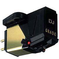 Grado DJ phono cartridge. Grado Direct Price: $70.00