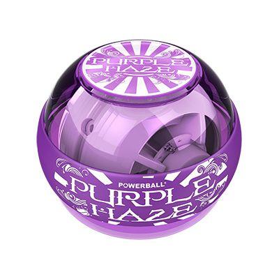 NSD Power® Ball 250Hz - Purple Haze