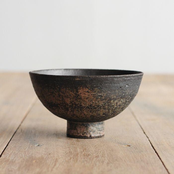 // Andrew Kazakes bowl