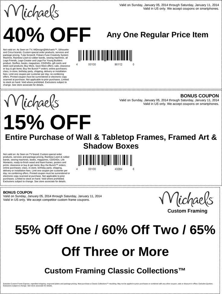 Free coupons app