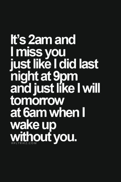 This is true, and accurate. Because look at the times, its super close to our times.❤@❤