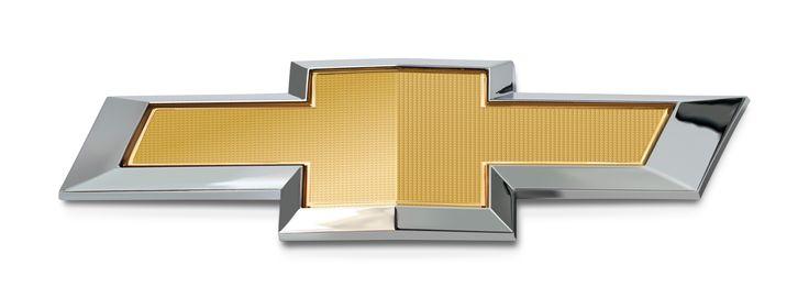 Chevrolet? Tricolor celebra marca histórica de Magnata com gravata dourada