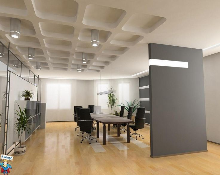 interior design office furniture gallery. 16 incredible office interior design ideas for your inspirations trendy meeting room with wooden floor along black mesh back chairs furniture gallery