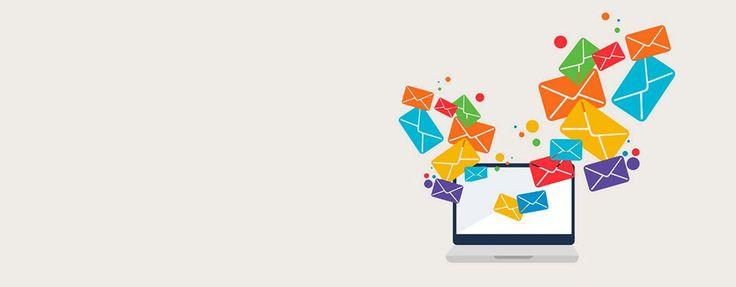E-Posta Pazarlama (E-Mail Marketing) Nasıl Yapılır?