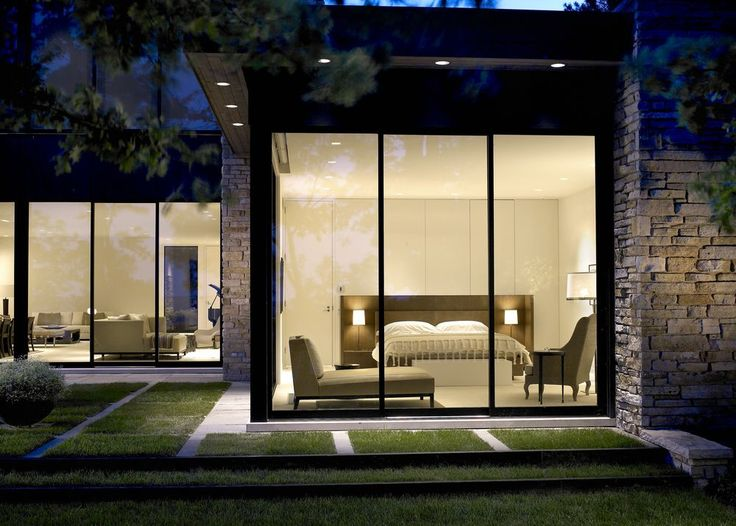 17 best images about designer christian liaigre on home design luxury home magazine house of samples