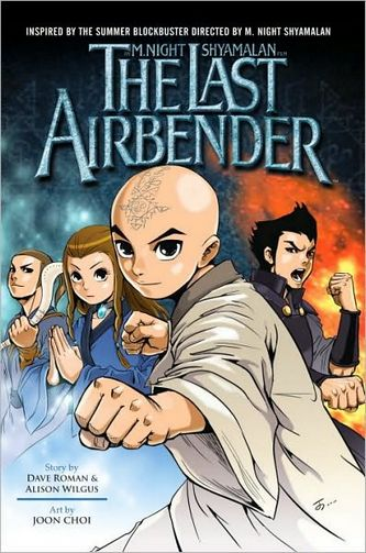 vignette2.wikia.nocookie.net avatar images 6 65 Novel_The_Last_Airbender.png revision latest?cb=20121128075851