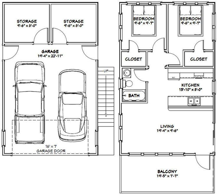 Carriage Door Plans Clopay Doors Carriage With Carriage