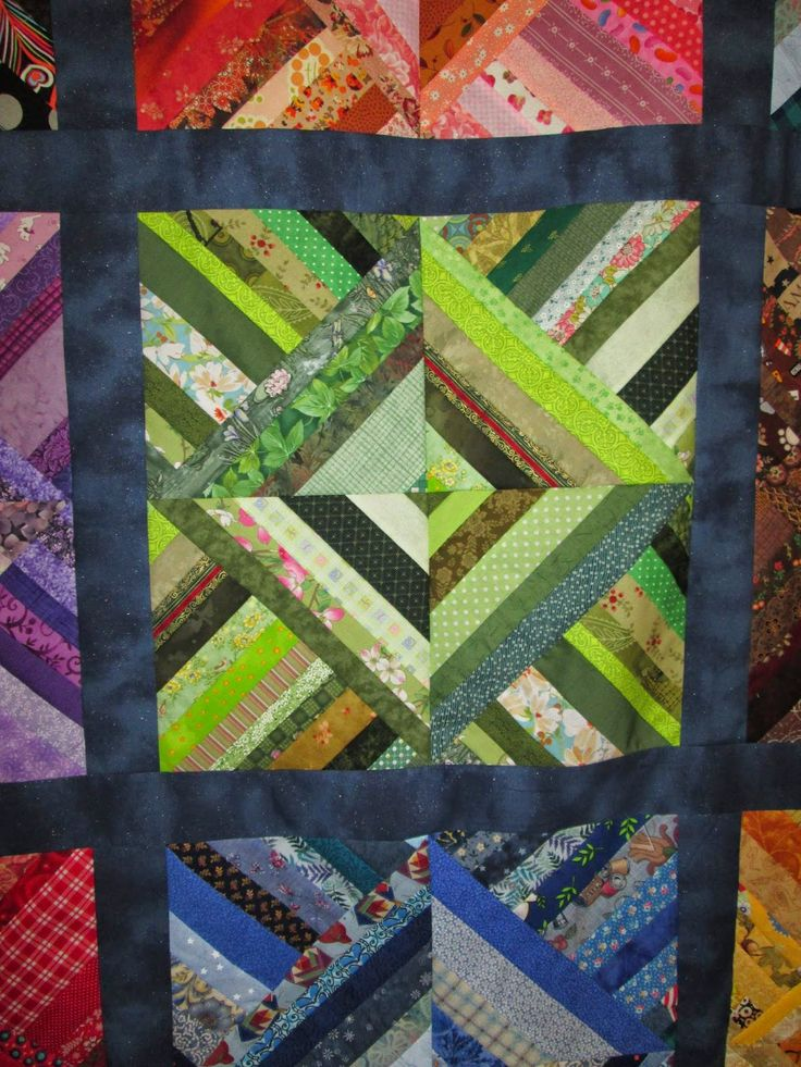 11 best CURVE IT UP QUILT ALONG images on Pinterest | Deco ... : quilts and a mug - Adamdwight.com