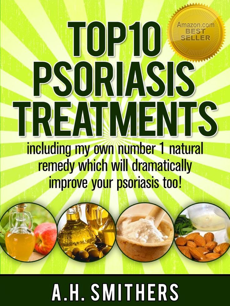 22 best psoriasis images on pinterest | psoriasis remedies, home, Skeleton