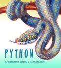 PYTHON (NATURE STORYBOOKS) - Books - Welcome to Walker Books Australia
