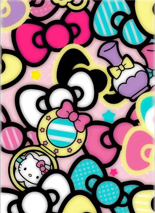 1016 best hello kitty 1 images on pinterest background sanrio wallpaper hello kitty wallpaper walpaper hello kitty love pink wallpaper hello kitty backgrounds hello kitty stuff hello kitty crafts hello voltagebd Images