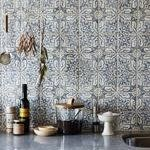 tiles ..  X ღɱɧღ ||  Style Forecast: Tile Trends for 2014 and Beyond | Apartment Therapy
