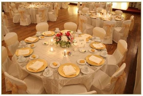 plymouth city event suppliers wedding reception