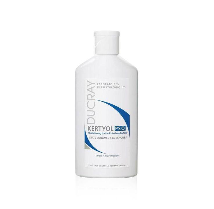 Ducray Kertyol PSO Sedef Hastalığı İçin Bakım Şampuanı ürünü hakkında detaylı bilgiye sahip olmak için http://www.narecza.com/Ducray-Kertyol-PSO-Sedef-Hastaligi-Icin-Bakim-Sampuani,PR-11677.html adresine bakabilirsiniz.