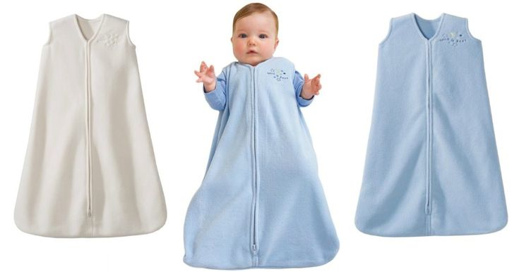 Amazon: HALO Large Sleepsack ONLY $9.74!