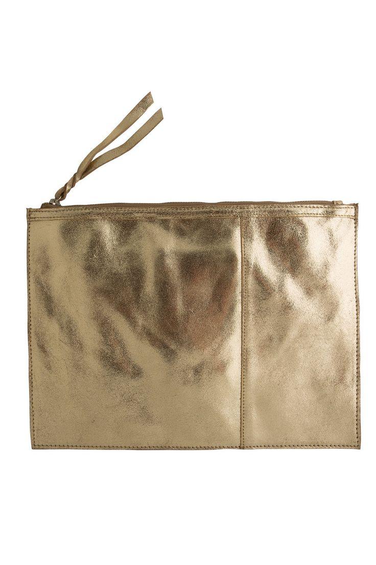 Leather Pouch Online | Shop EziBuy Home