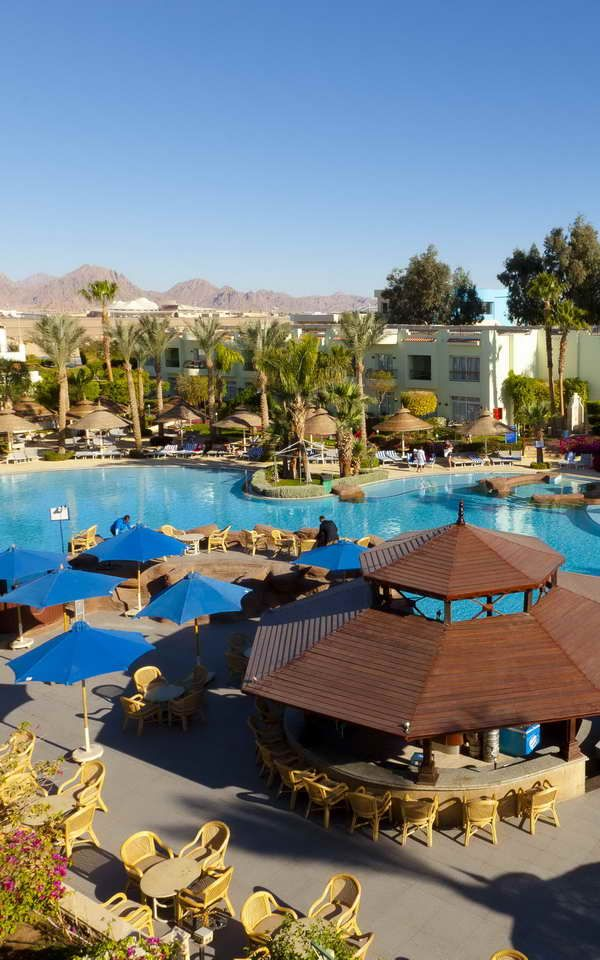 Hotel Sierra photo 5 www.meridian-travel.ro/hoteluri/sharm-el-sheikh/hotel-sierra/