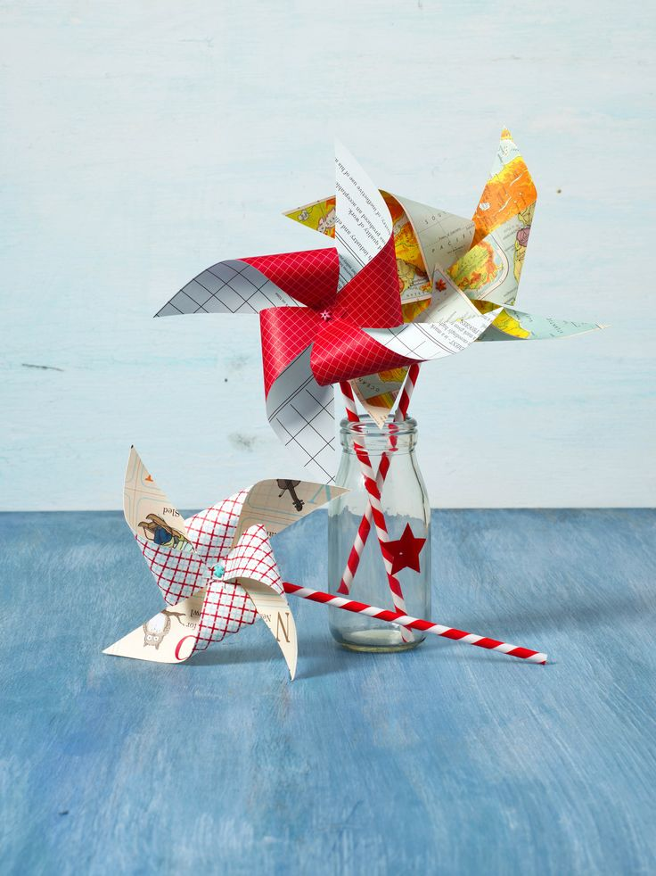 Paper, scissors, rock | Good Magazine