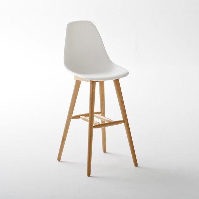 Jimi Scandi Style Junior Highchair Matching Chairs Scandi Style Modern Scandinavian Design