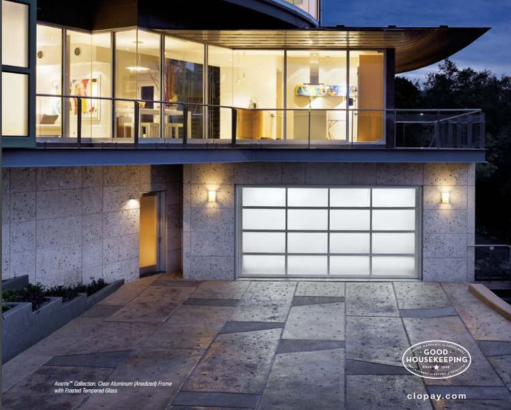 With the help of our door imagination system you can now see the virtual designs of Action Door's residential garage door. We strive to make the process seamless for you. With extensive product offerings from Clopay, we provide our clients a customized selection design process. Call 800-375-3667, Action Door today. https://www.actiondoor.com/products/residential-garage-doors/ #garagedoor #garagedoors #garagedoorservices #residentialgaragedoor #commercialgaragedoor #residentialgaragedoors…
