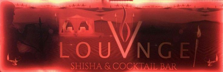 V #LOUNGE ST  #INGBERT  #Saarland #Heute war SaarVivre zu Besuch in der #Shisha & Cocktail Bar V #Lounge. Die Neueroeffnung war am 19. #August in St. #Ingbert in der Rickertstrasse 12. Die Bedienung ist superfreundlich und vom Fach. Kommt vorbei wir koennen es nur empfehlen.  #Shisha & Cocktail Bar V #Lounge Rickertstrasse 12 66386 St. #Ingbert  OEffnungszeiten:  Mo.  Do. 15:00  http://saar.city/?p=32438
