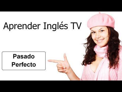 Pasado Perfecto (Past Perfect Tense) | Aprender Inglés Fácil