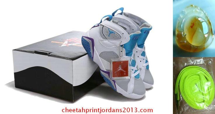 great jordans shoes