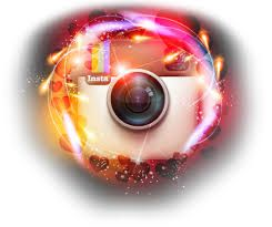 When a person has decided to use Instagram to share his moments with his global friends, the first act after installing the Instagram is to create a profile and connect with similar minded users. http://mybuyinstagramlikesblog.jimdo.com/